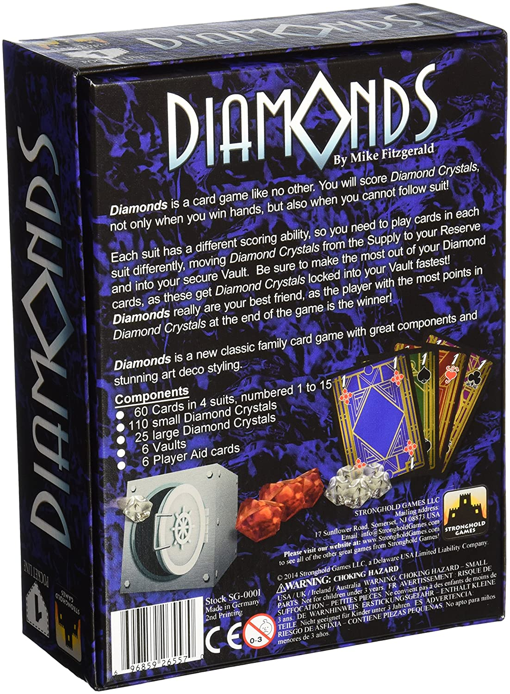 DIAMOND MODEL SM56LE-SL DRIVERS FOR WINDOWS 7