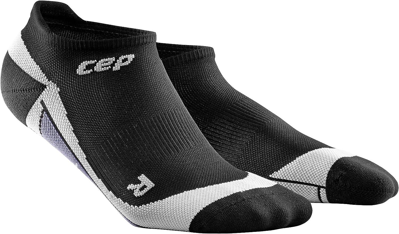 CEP Herren Socken No Show Socks Men