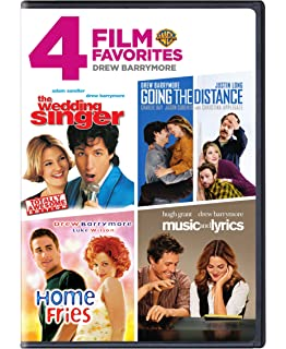 Amazon com: music and lyrics / Rumor has it: Hugh Grant