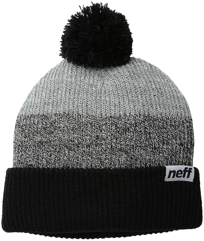 NEFF Snappy Beanie Hat 35437ae25f0