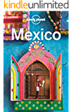 Lonely Planet Mexico (Travel Guide)