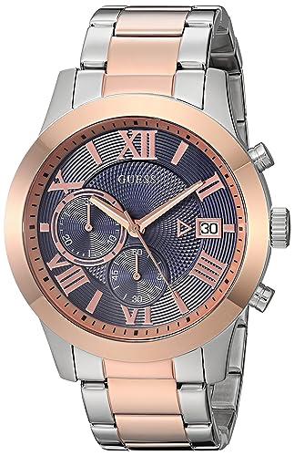 Reloj - Guess - para - U0668G6