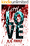 Little Love-An Immure Book