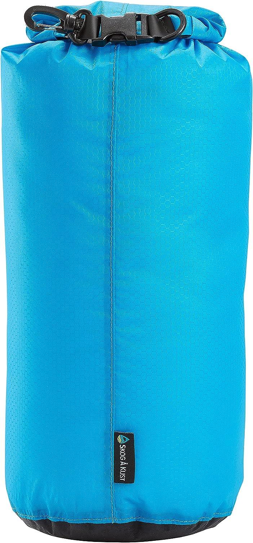 Skog Å Kust LiteSåk 2.0 Waterproof Ultralight Dry Bags & Backpacks