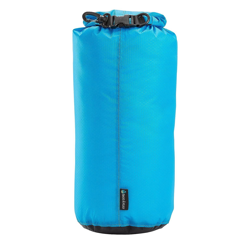 LiteSak 2.0 Dry Bag