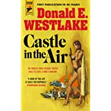 Castle in The Air (Hard Case Crime)