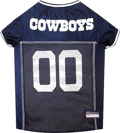 dallas cowboys jersey shirts