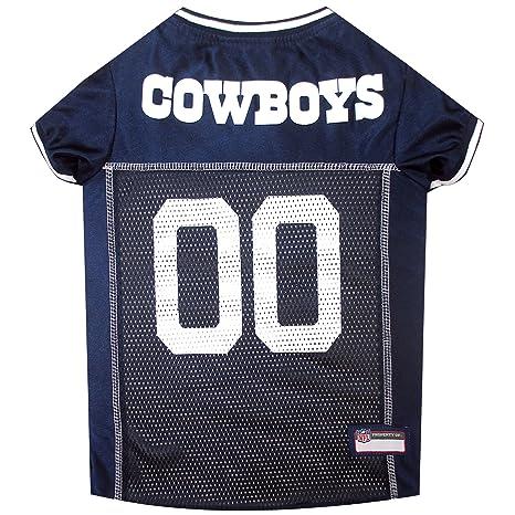 premium selection 7df54 944de clearance dallas cowboys t shirt jersey 0c909 67d6b