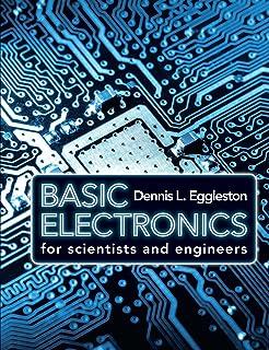Optics miles v klein thomas e furtak 9780471872979 amazon basic electronics for scientists and engineers fandeluxe Gallery