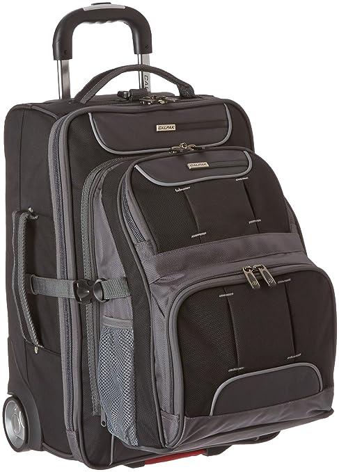 California Pak - Juego de maletas