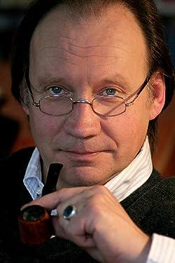 Johann-Günther König