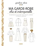 Ma garde-robe chic et intemporelle