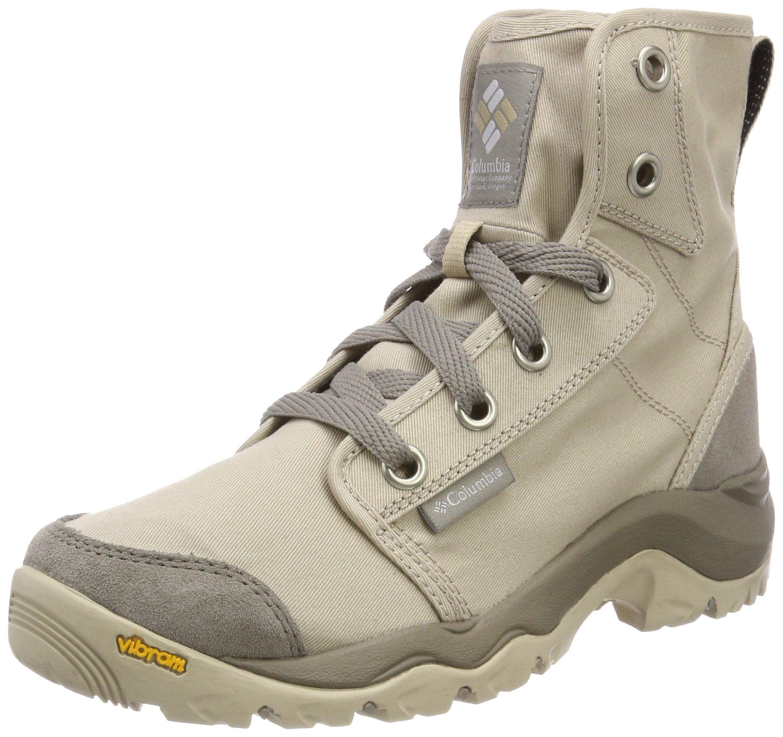 Les Femme Randonnée Chaussures De Notes Montantes Top Selon IYqUwtxnC