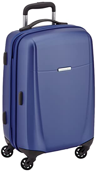 Samsonite Equipaje de Cabina 55088-1809 Azul 32 Liters: Samsonite: Amazon.es: Equipaje