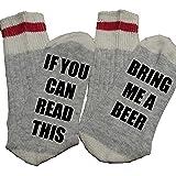 Custom Thermal Socks