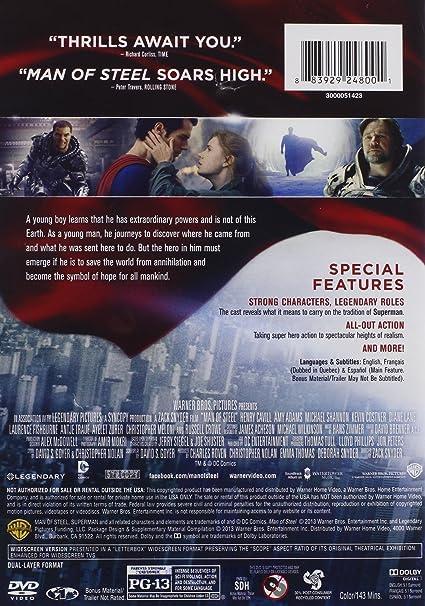 man of steel full movie download in telugu