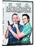 Father and Guns / De père en flic (Bilingual) (Version française)