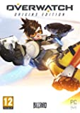 Overwatch (PC DVD) [UK IMPORT]