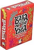 Baba Yaga - An Enchanting Card Game