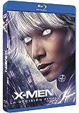 X-Men 3 La Decision Final [Blu-ray]