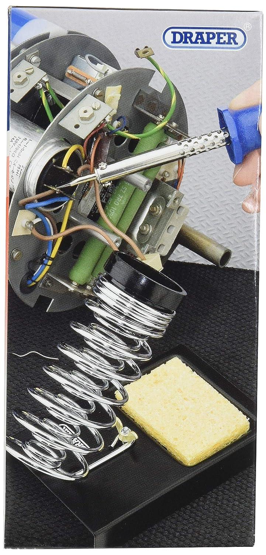 Draper 23554 Herramienta el/éctrica