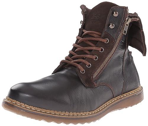 fee017dbe18b GBX Men s Trammel Boot