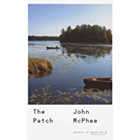 The Patch (English Edition)