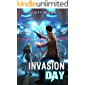 Invasion Day: They Came for Blood
