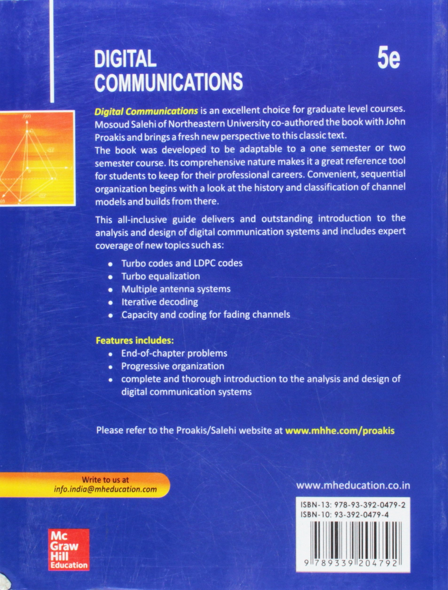 Buy digital communications book online at low prices in india buy digital communications book online at low prices in india digital communications reviews ratings amazon fandeluxe Image collections