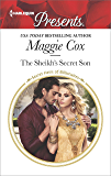 The Sheikh's Secret Son: A passionate story of scandalous romance (Secret Heirs of Billionaires)