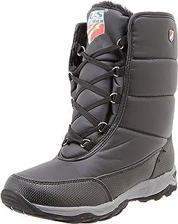 f5497c35301 Northside Blackstone-m Botas para Nieve para Hombre  Amazon.com.mx ...