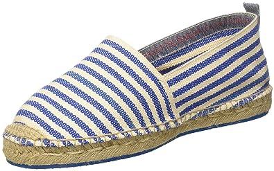 Scarpe Basse Amazon Jeans Espadrillas 77s57553 Trussardi Uomo it Sa0qtqnx  ... 99560add3f0