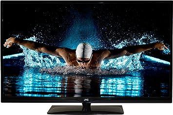 JVC EM39T LED TV - Televisor (98,04 cm (38.6