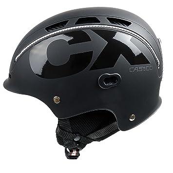Casco esquí CX 3 Ice Cube My Style, Invierno, niño, Color, tamaño