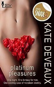 Platinum Pleasures