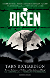The Risen (The Darkest Hand)