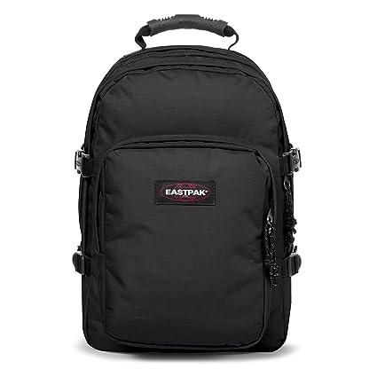 où puis je acheter couleur attrayante style de la mode de 2019 Eastpak Provider Backpack, 44 cm, 33 L, Black