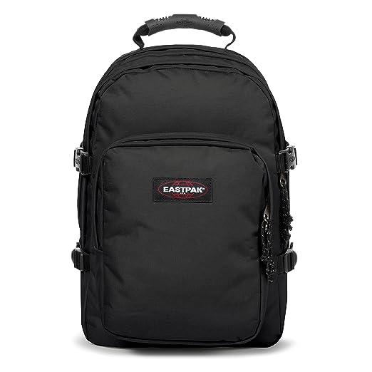 30e1d116ac76 Amazon.com  Eastpak Provider Backpack One Size Black  Computers ...