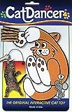 Cat Dancer Katzenspielzeug DAS ORIGINAL