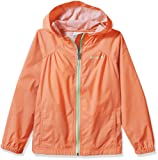 Amazon Price History for:Columbia Girls' Switchback Rain Jacket