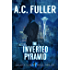 The Inverted Pyramid (An Alex Vane Media Thriller, Book 2)
