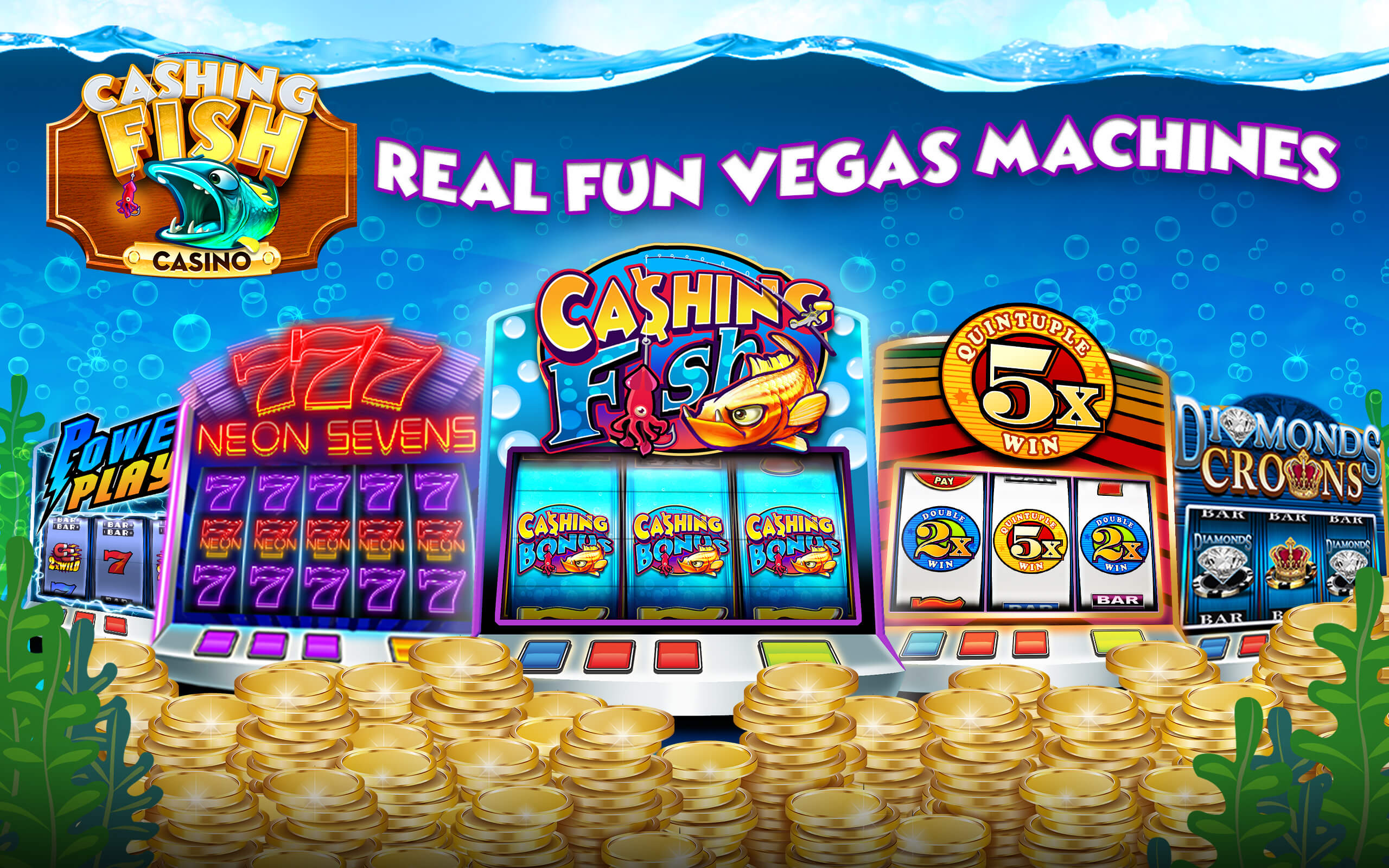 big fish casino win gold