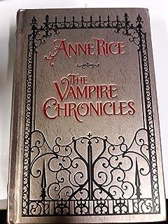 1000 vampire novels