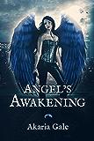 Angel's Awakening: A Paranormal Angel Romance (Awakening Series Book 1)