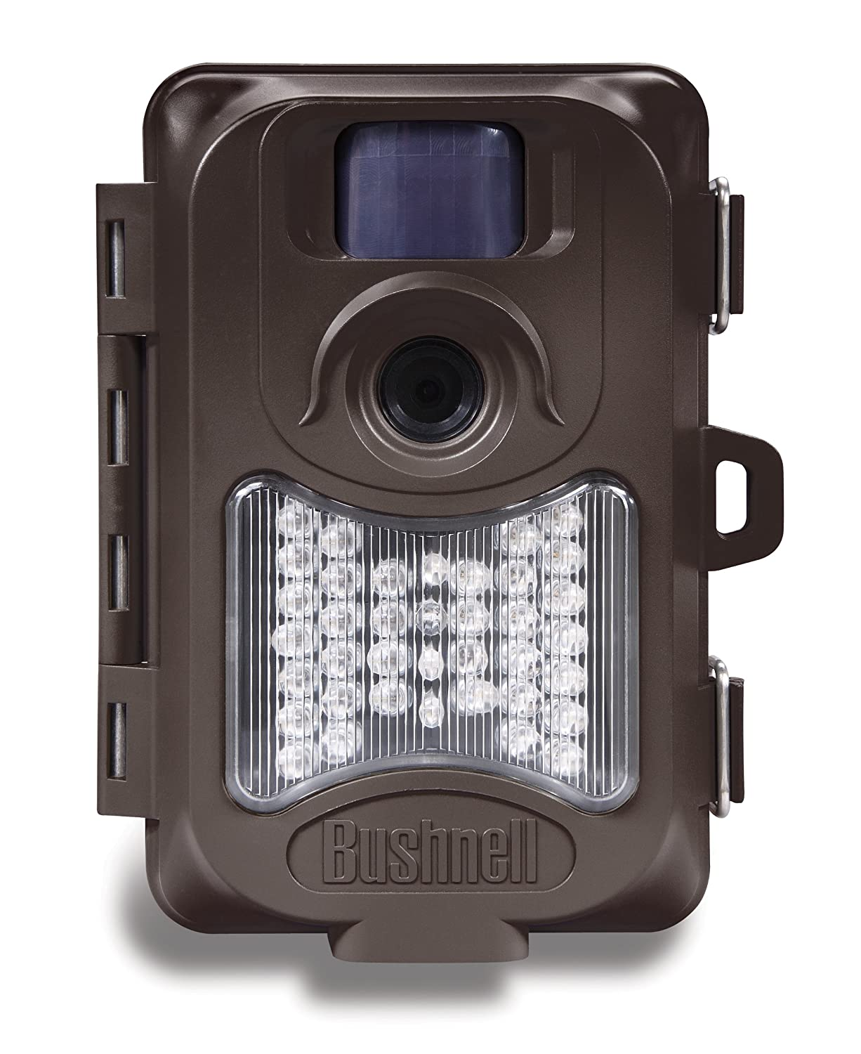 Amazon.com : Bushnell X-8 6MP Trail Camera with Night Vision and ...