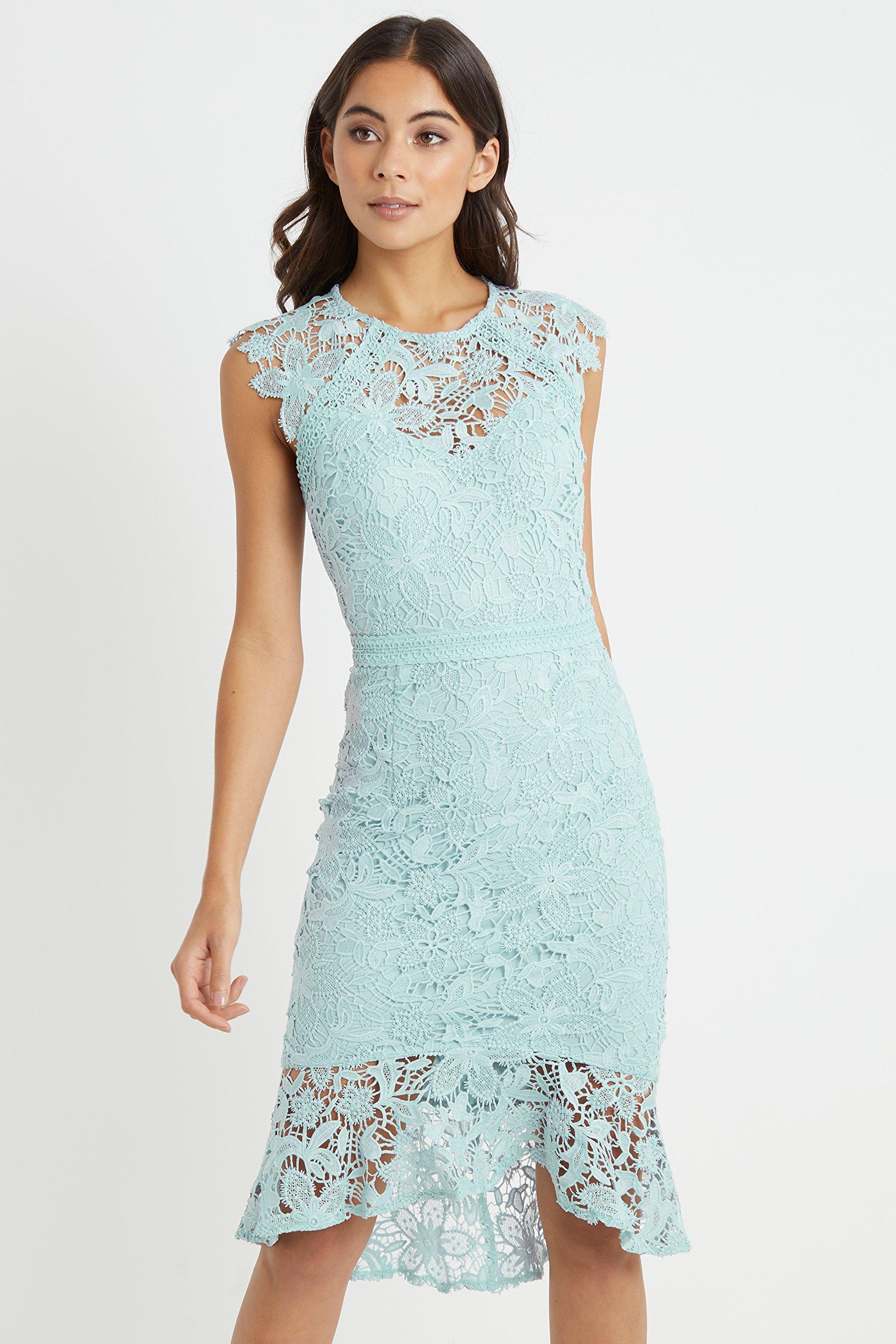 92405c165d Amazon.com: LIPSY: Dresses