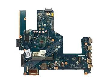 HP 787810-501 Placa base refacción para notebook - Componente para ordenador portátil (Placa base, 250 G3): Amazon.es: Informática