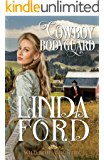 Cowboy Bodyguard (Wild Rose Country Book 4)