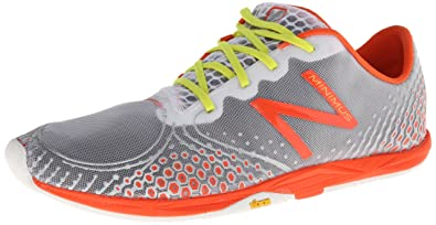 new balance road running shoes