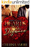Hearts in a Distance
